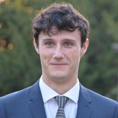 Yvan Zimmermann