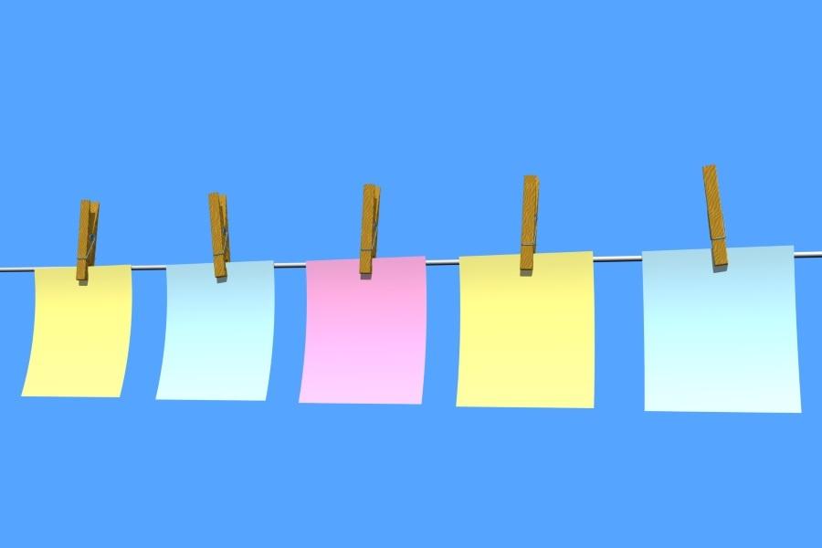 E-commerce : comment segmenter vos listes de contacts pour susciter l'intérêt de vos clients ?