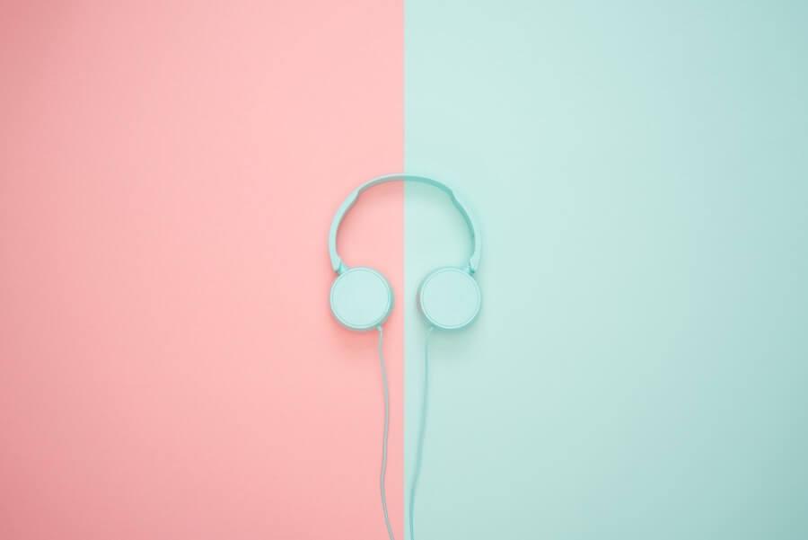 8 livres audio pour accélérer la croissance de votre entreprise