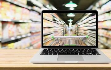 Comment vendre en ligne ?