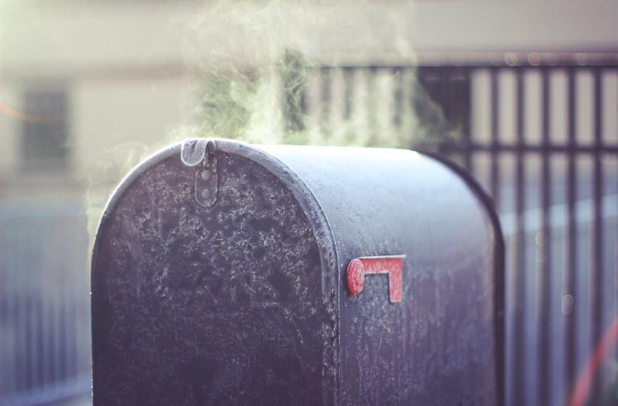 E-mail Marketing : Comment améliorer la qualité de votre trafic ?