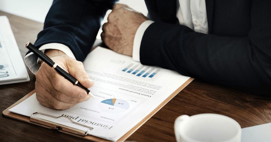 7 indispensables pour un rapport marketing mensuel efficace
