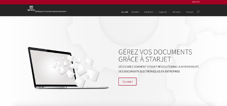Appic Documents - système GED