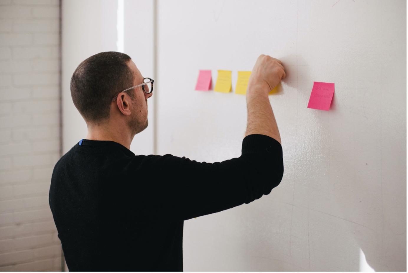 Comment faire une matrice RACI pour les responsabilités d'un projet ?