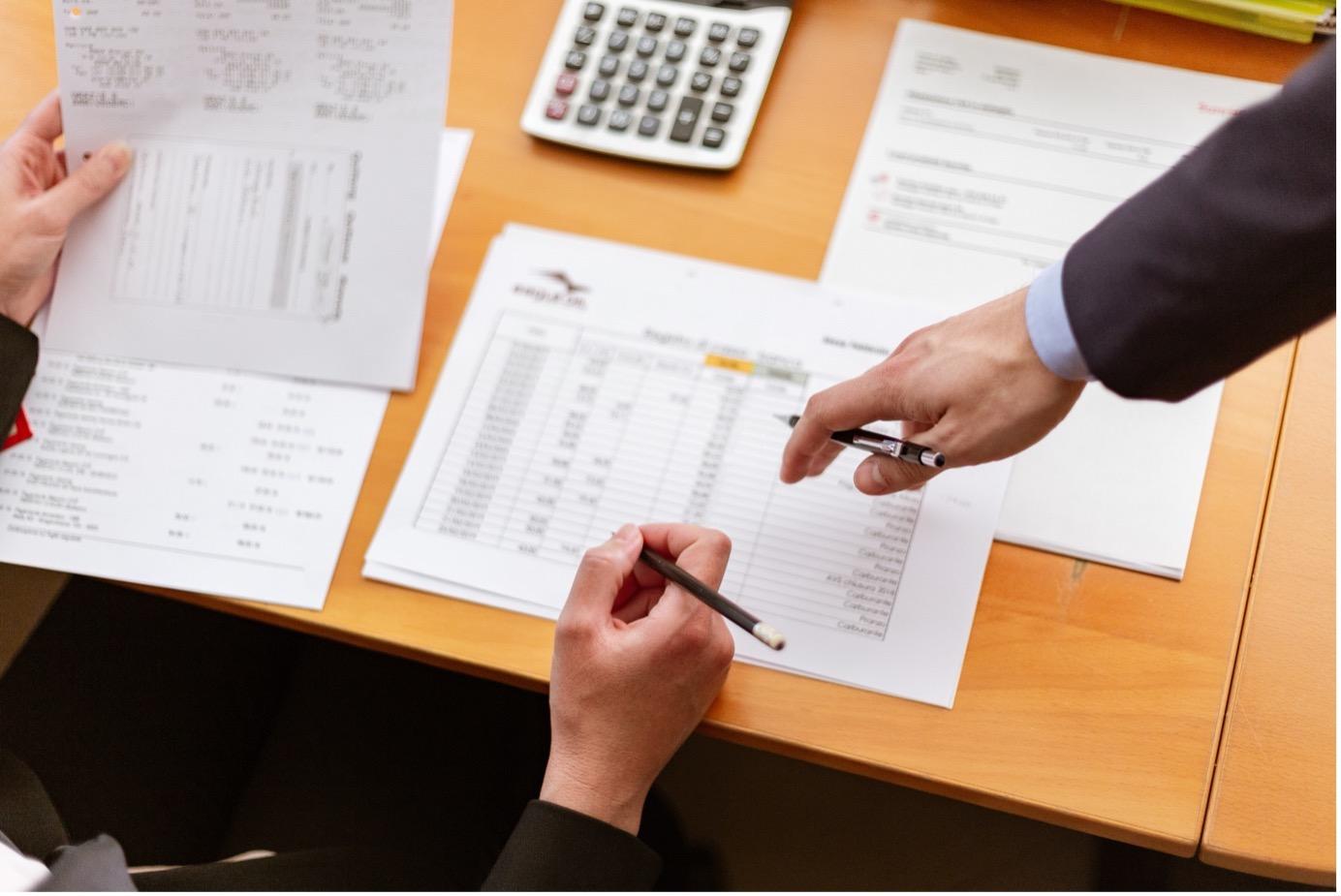 Pourquoi et comment calculer le coût d'acquisition client ?