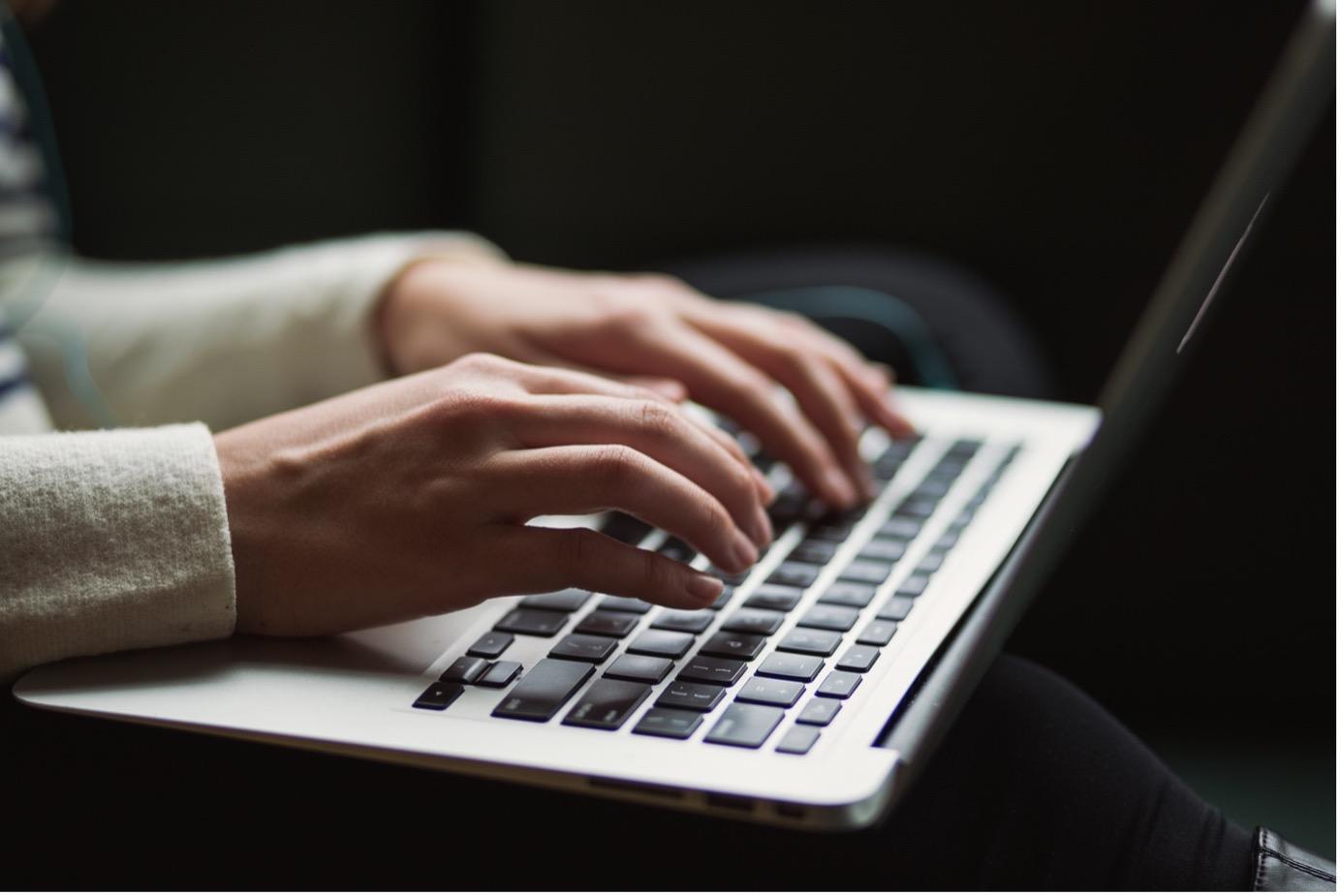 Support informatique : définition et conseils pour le mettre en place