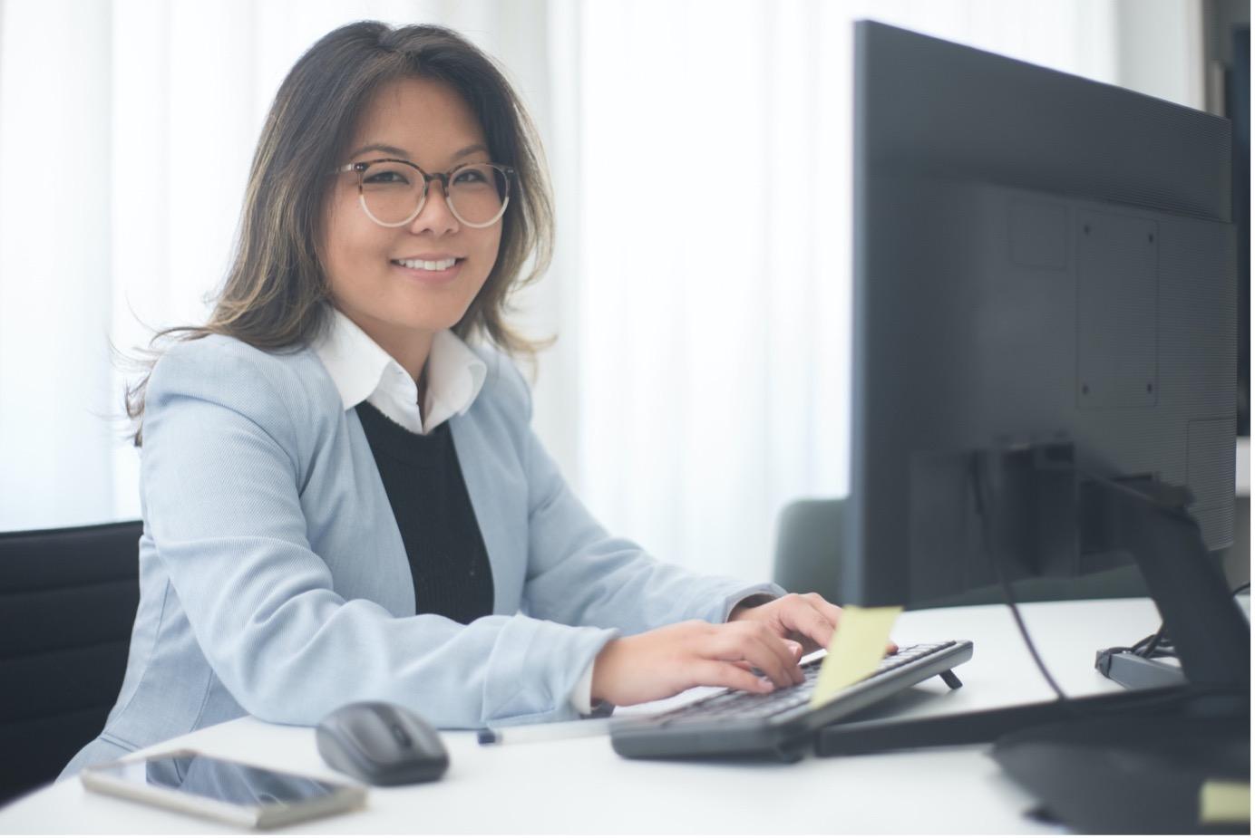 6 outils pour programmer un e-mail