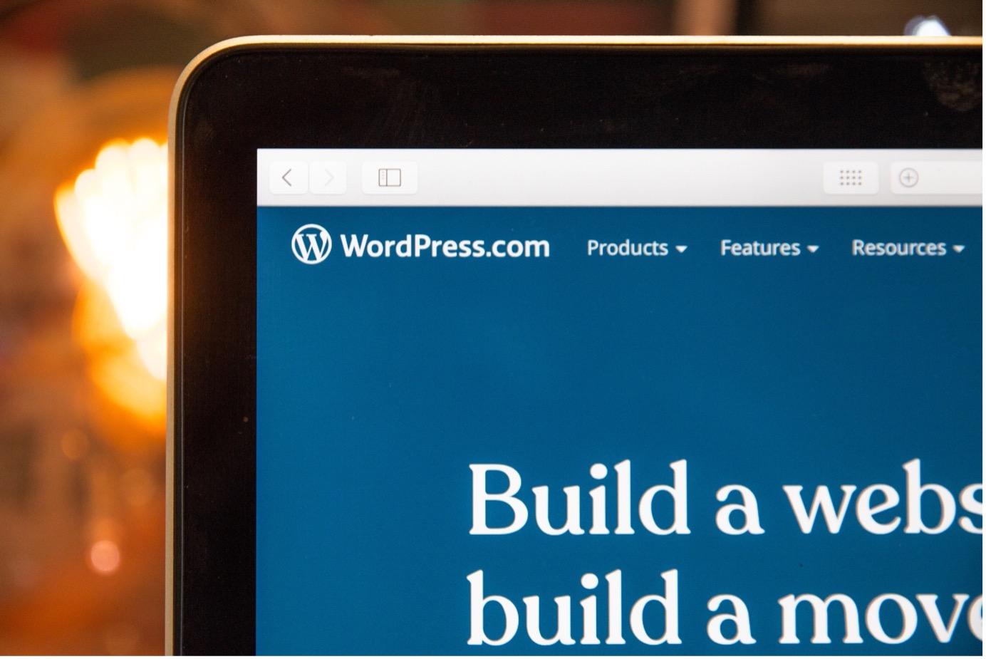13 plugins pour créer un formulaire de contact WordPress