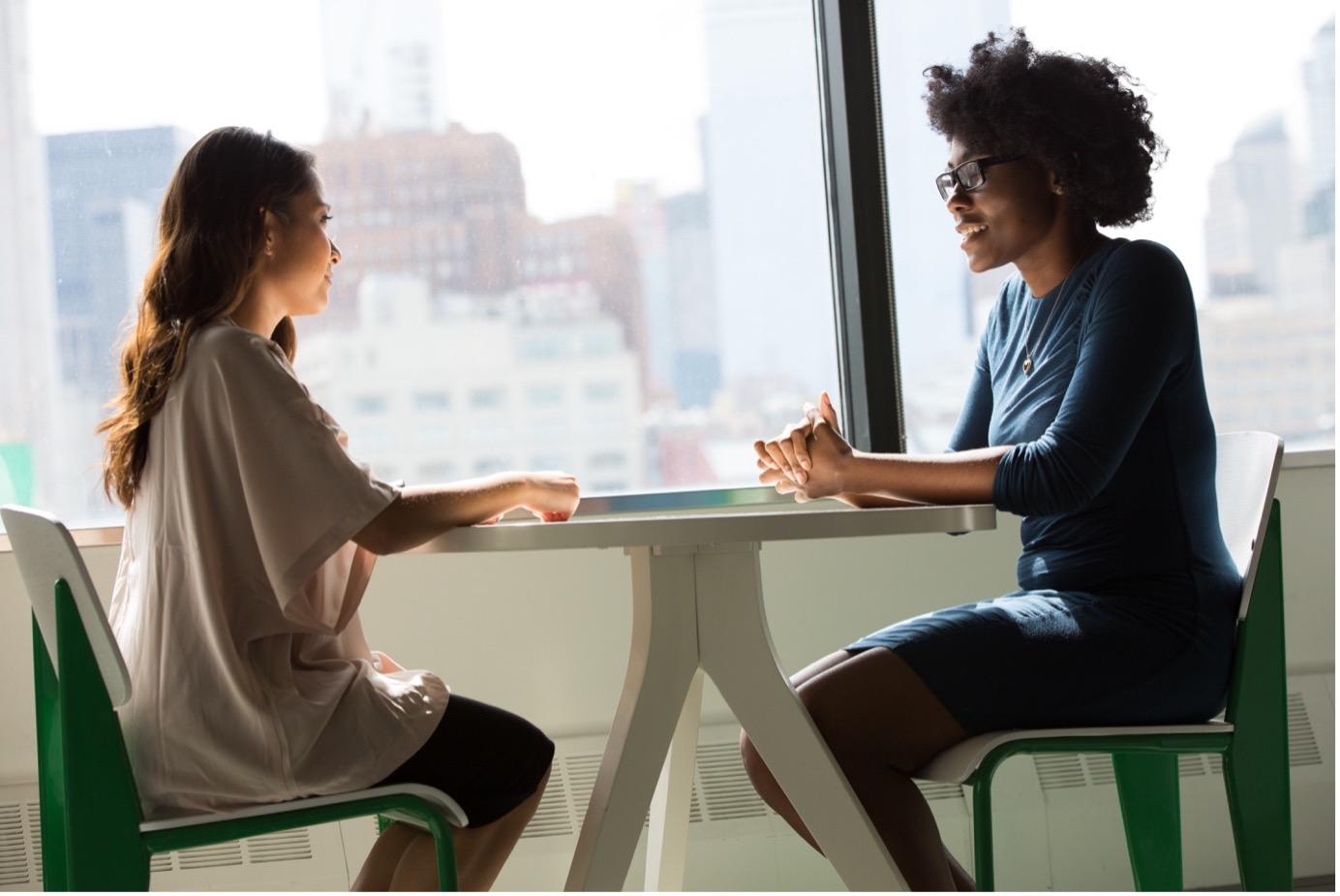 Comment faire un guide d'entretien pour recruter un commercial ?