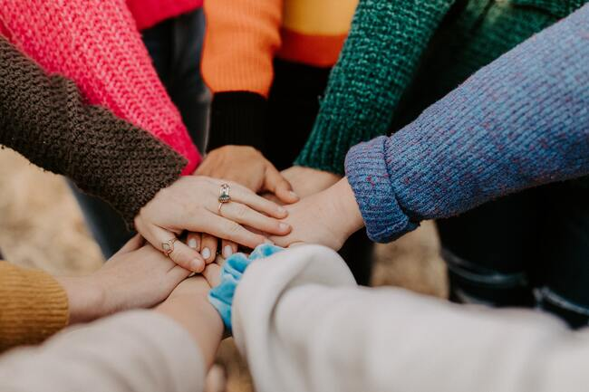 Marketing inclusif : définition et conseils