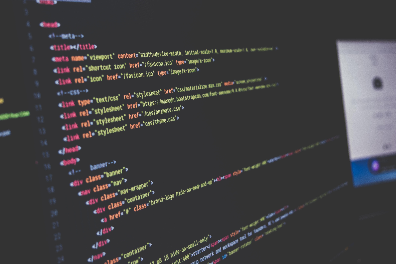 Migration informatique : le guide pour réussir