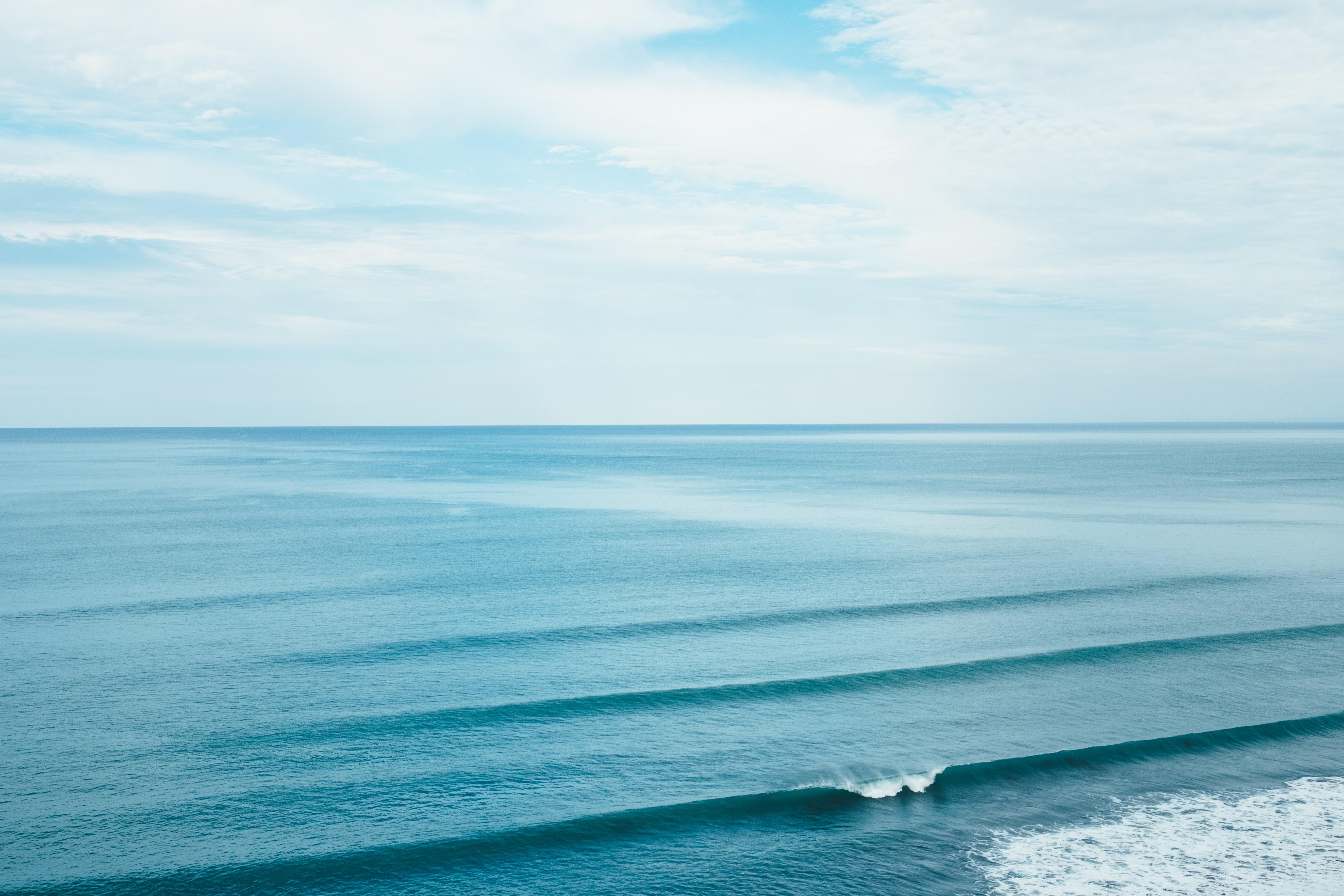 Comprendre la stratégie océan bleu