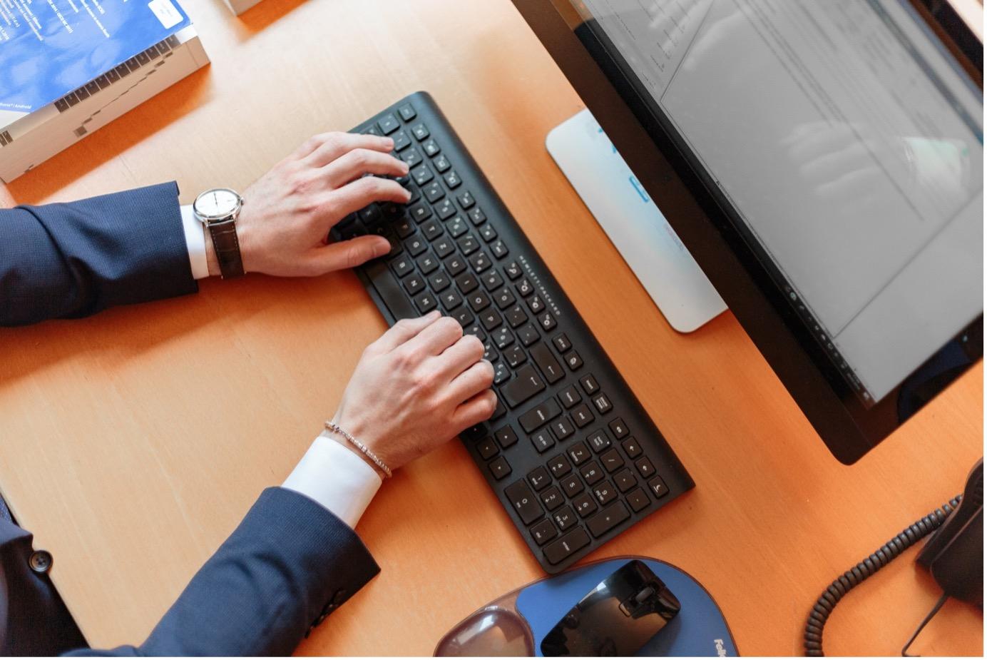Quel est le meilleur antivirus pour ordinateur en 2021 ?