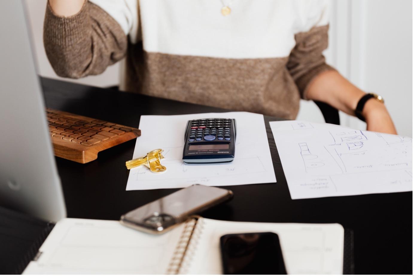 Remise commerciale : définition, calcul et conseils