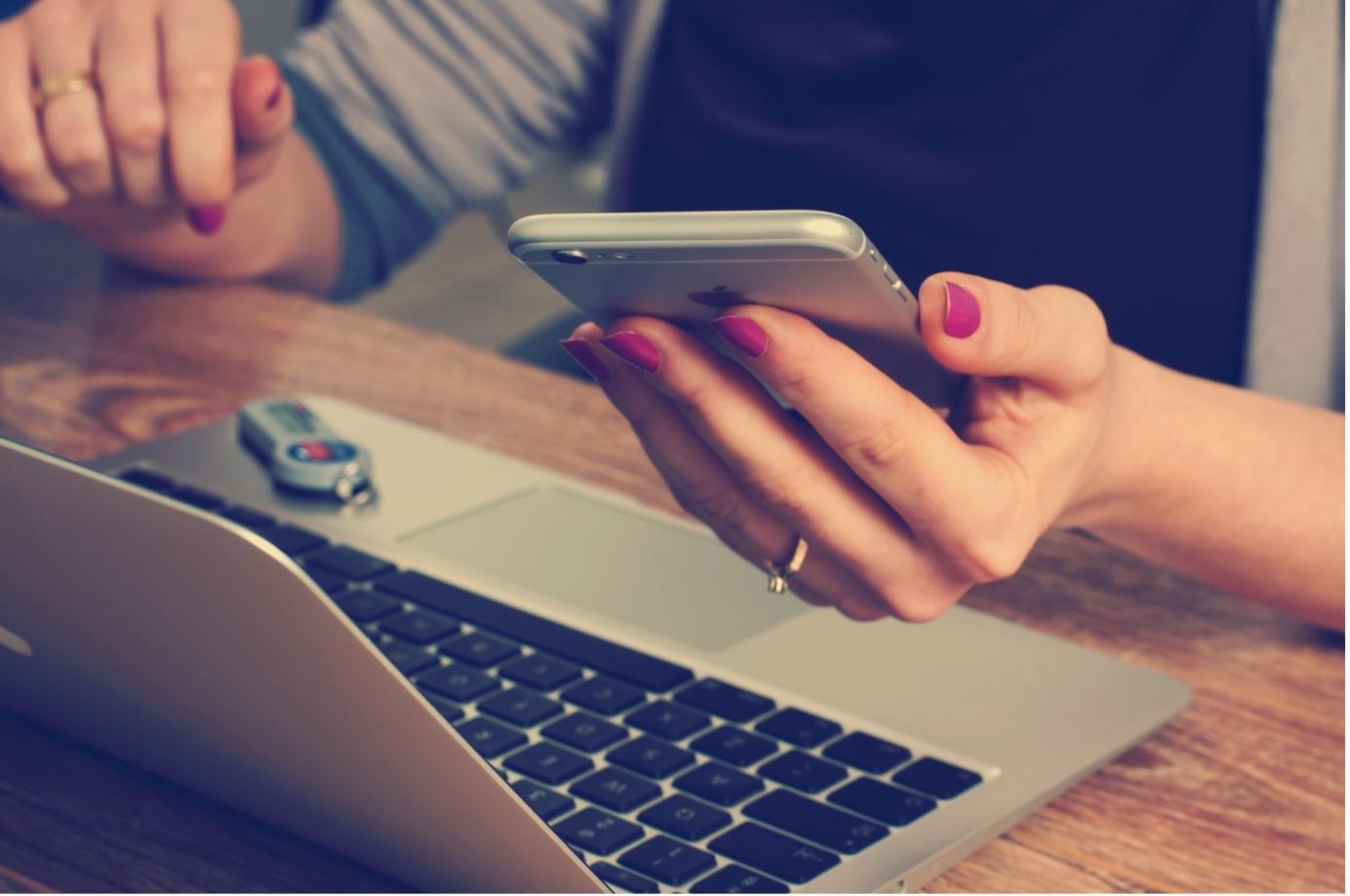 9 solutions de paiement en ligne pour votre site e-commerce