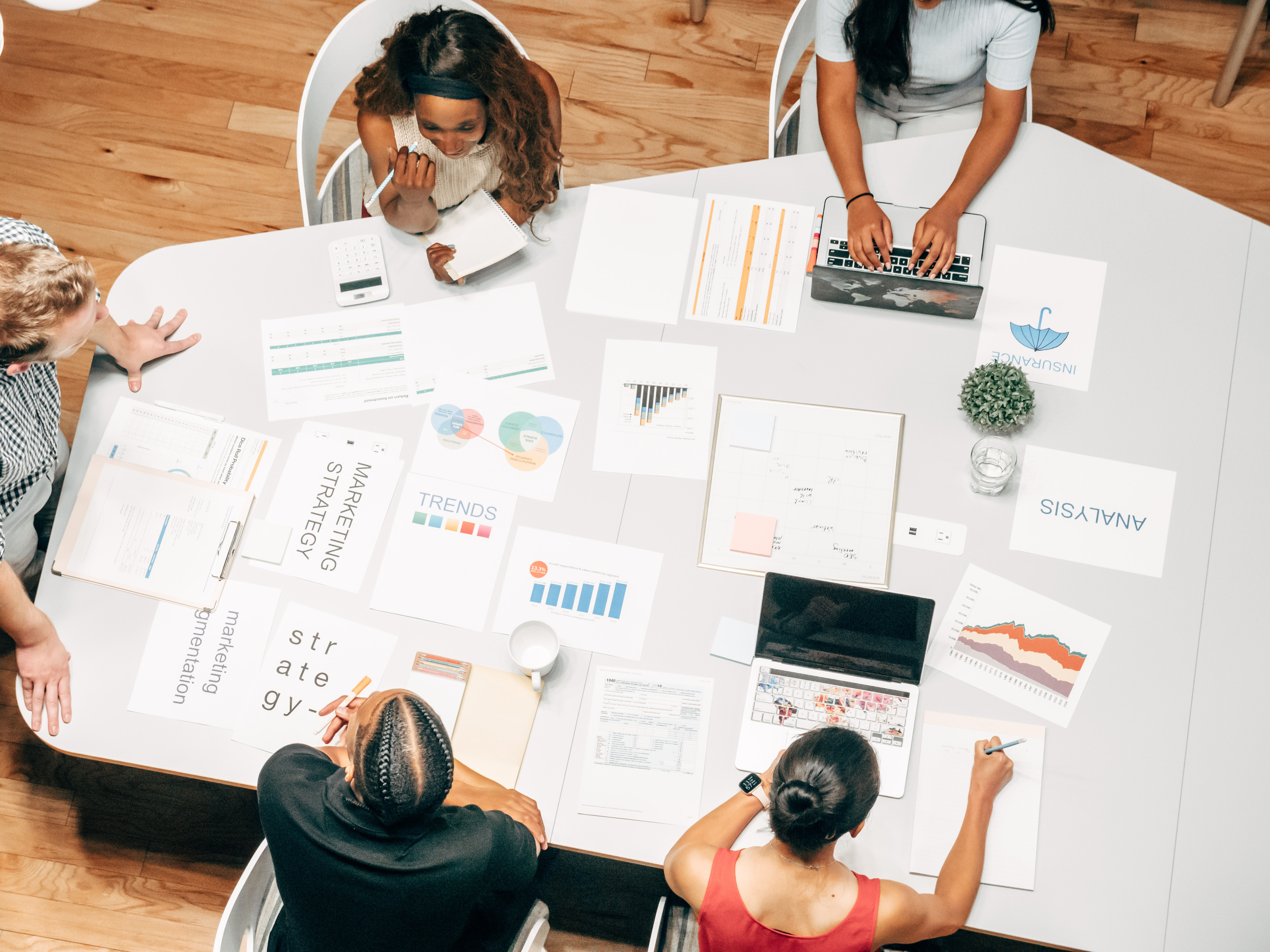 RevOps : rôle, enjeux et métiers du département de Revenue Operations