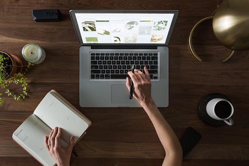 Arborescence de site web : définition, création et logiciels