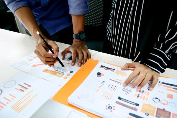 Audit commercial : comment auditer sa stratégie commerciale ?