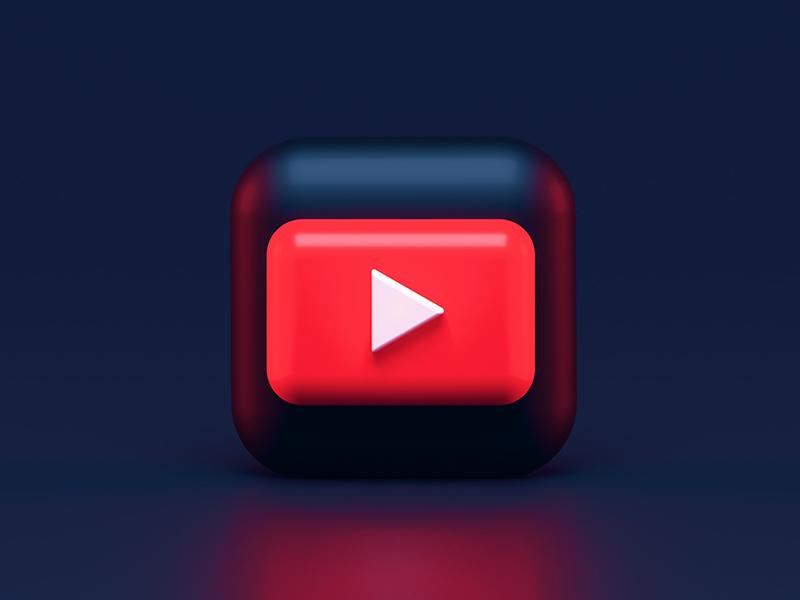 Comment faire une bannière YouTube ? Outils, conseils et exemples