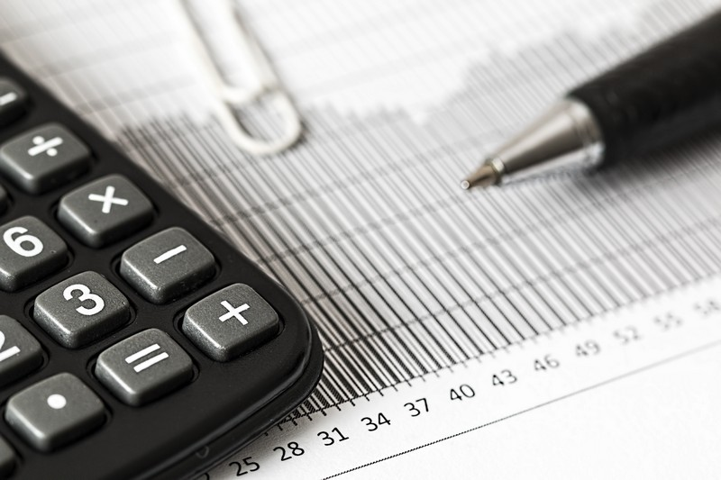 Calcul rémunération variable