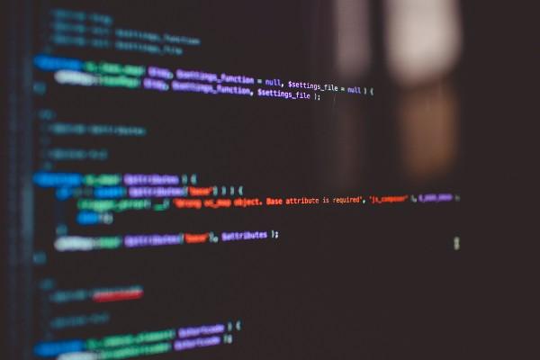 Qu'est-ce qu'une base de données ? Définition et fonctionnement
