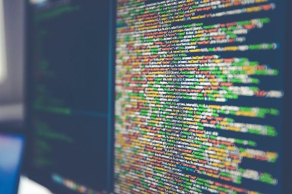 Qu'est-ce que le smart data et quelles différences avec le big data ?