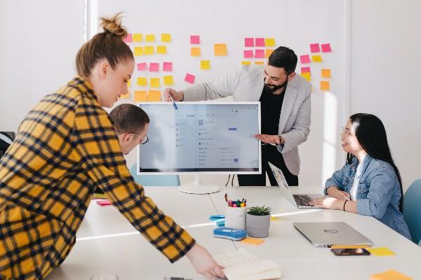 Employee advocacy : qu'est-ce que c'est ?