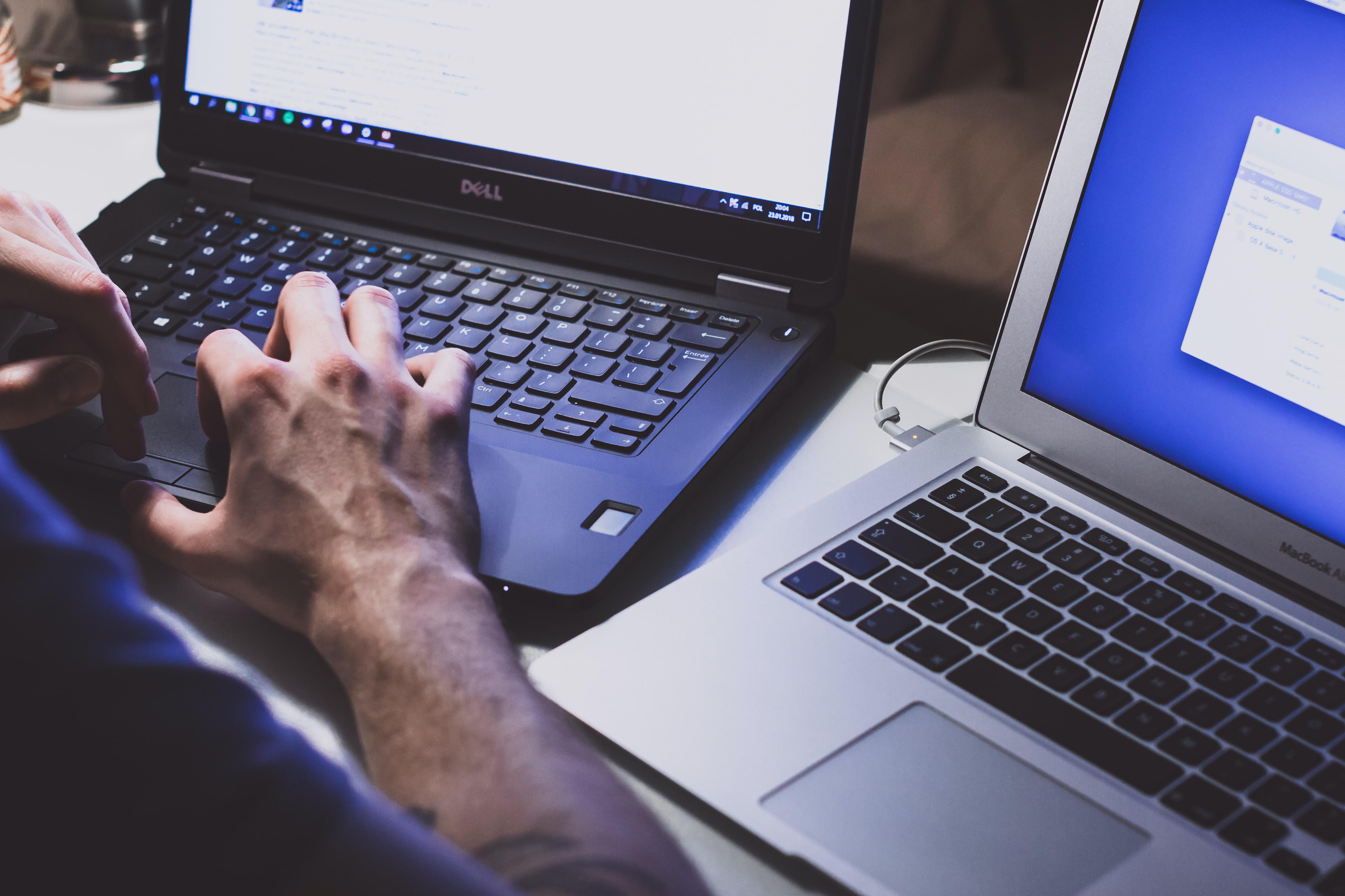 Comment dupliquer une page ou article WordPress ?