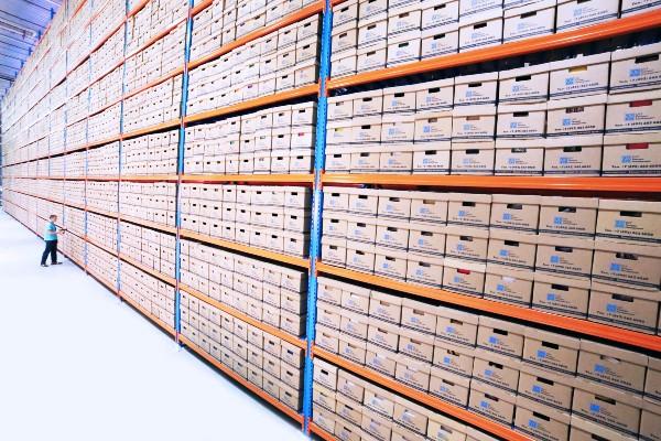 Qu'est-ce que le data management et quel est son rôle ?