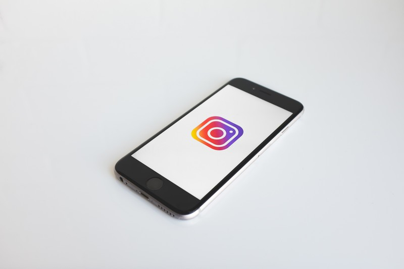 Instagram analytics : 5 outils pour suivre ses performances