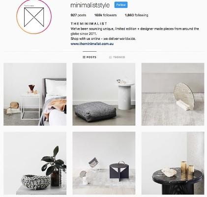 instagram conseil création contenu