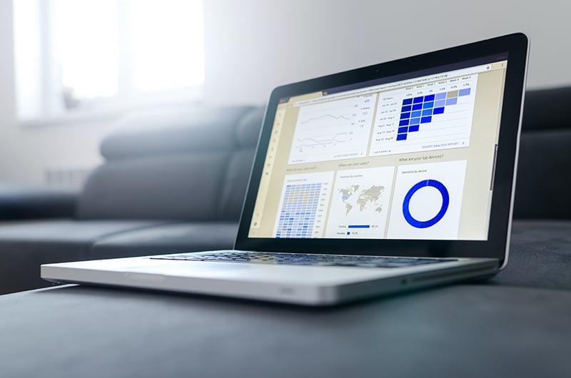 MDM : définition et utilisation du Master Data Management