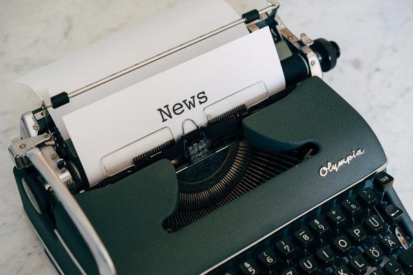 Newsjacking : qu'est-ce que c'est et comment faire ? (+ exemples)