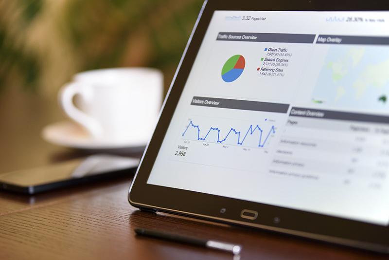 7 outils gratuits d'analyse de site web