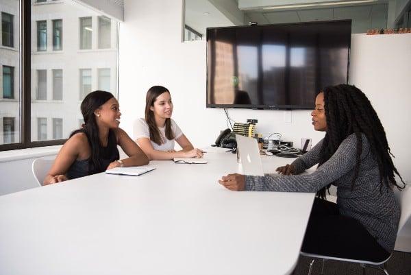 [FAQ] Marque employeur : définition, objectif, conseils