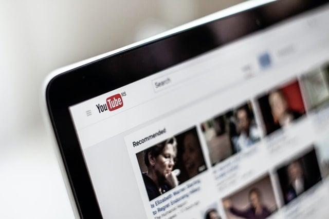 Qu'est-ce que les YouTube Shorts et comment en faire ?