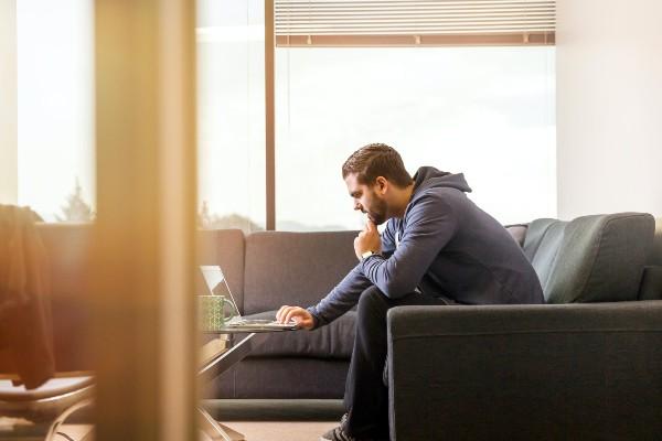 Raison sociale d'une entreprise : définition, critères et démarche