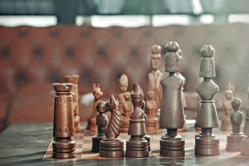 Comment mettre en place une stratégie go to market ?