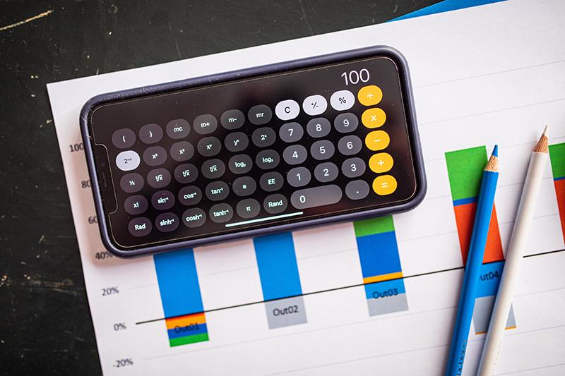 Taux d'actualisation : définition, utilisation, calcul et analyse