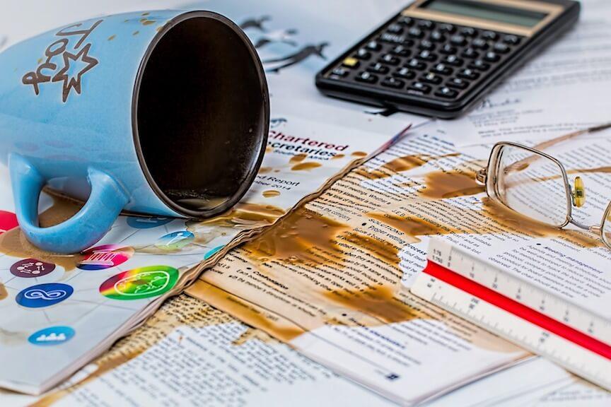 Les erreurs à éviter lorsque votre agence traite le premier projet d'un nouveau client