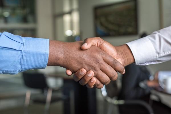 Qu'est-ce que la méthode Batna en négociation ?