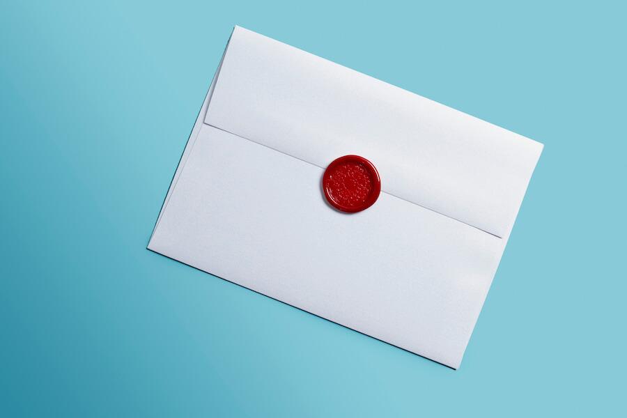 Comment optimiser des e-mails commerciaux ?