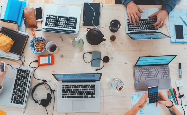 Les 7 meilleurs sites pour créer un blog