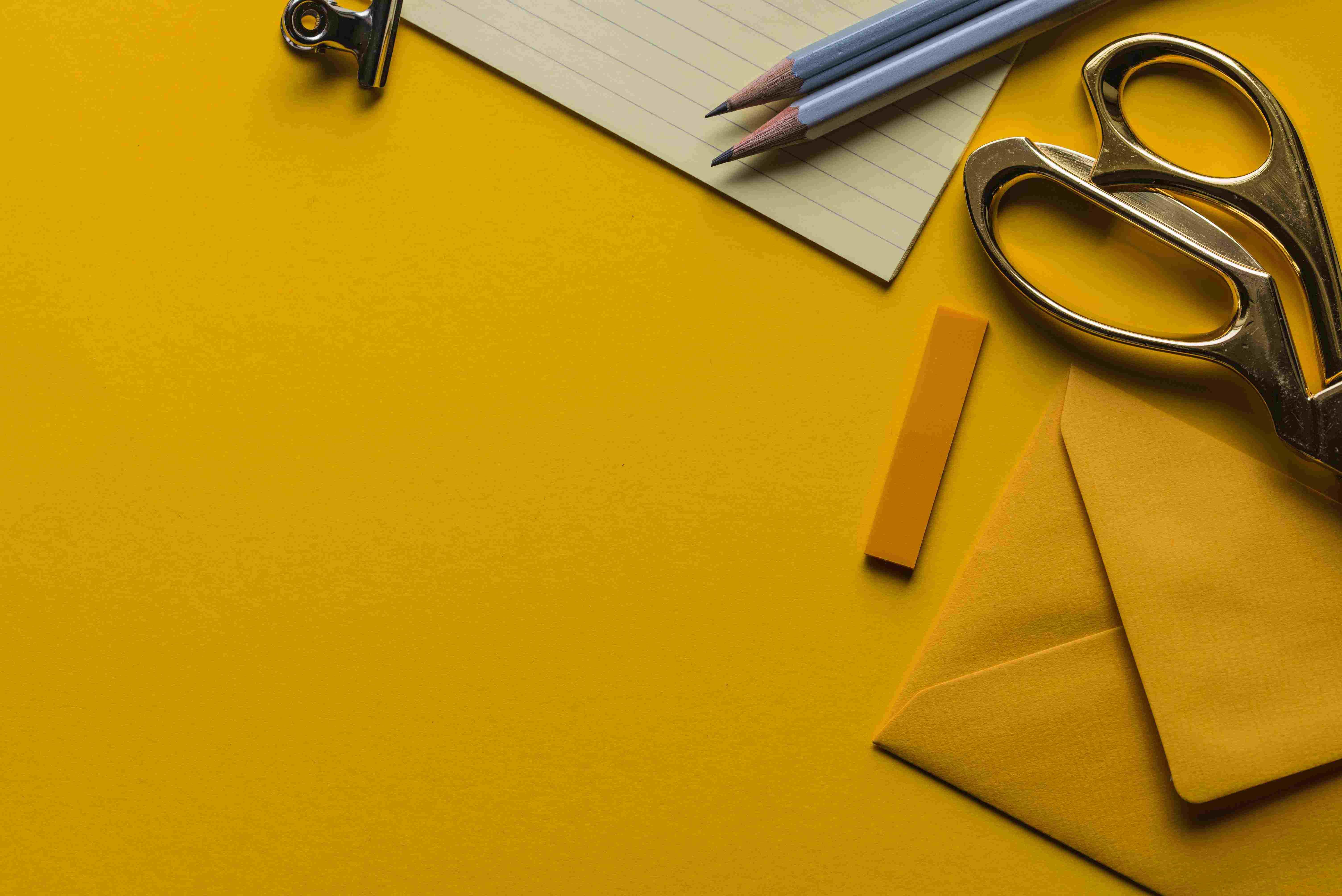 Les 10 meilleurs logiciels de création de formulaires