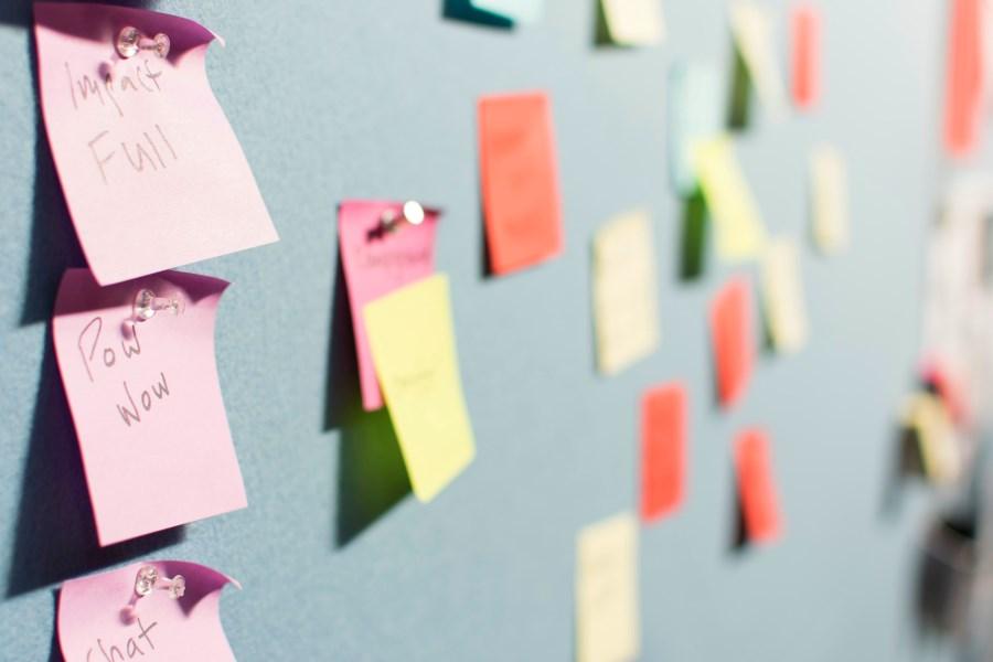 Comment documenter ses processus pour accélérer le développement de son agence ?