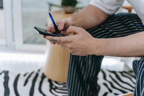 Pourquoi utiliser les SMS dans la communication transactionnelle ?