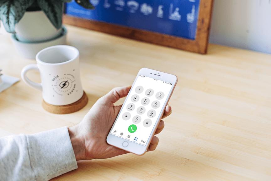 7 conseils pour réussir un appel commercial en phase de découverte