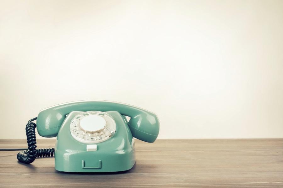5 étapes que tout commercial doit connaître pour un premier appel réussi