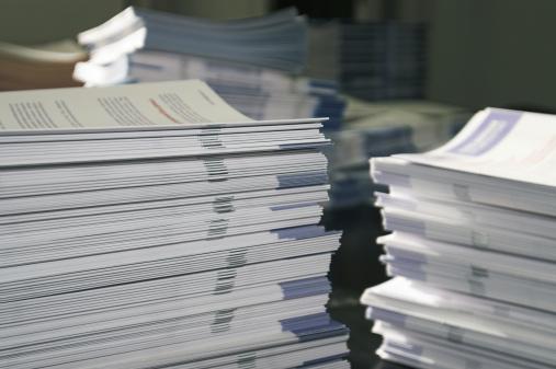 Comment rédiger un communiqué de presse ?