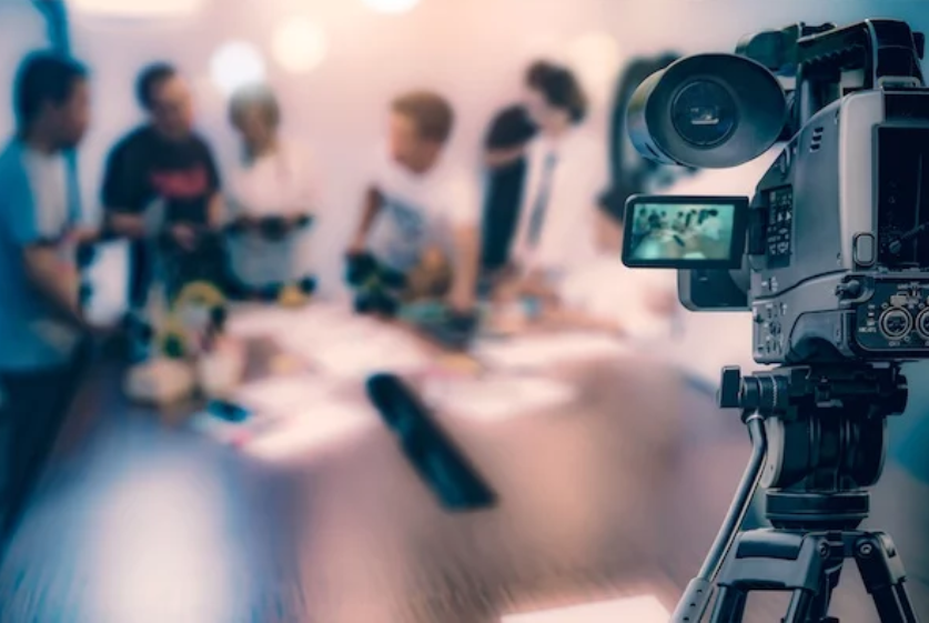 Le guide indispensable des vidéos marketing